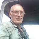 Вова, 57 лет
