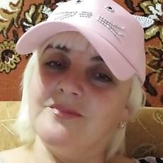 Фотография девушки Наташа, 45 лет из г. Самбор