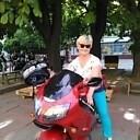 Емилия, 60 лет