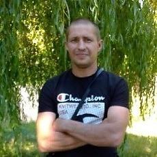 Фотография мужчины Максим, 36 лет из г. Рогачев