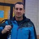 Алексей, 50 лет