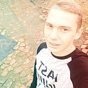 Олег, 20 лет