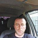 Роман, 36 лет