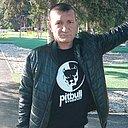 Иван, 39 из г. Самара.