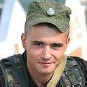 Михаил, 33 из г. Новосибирск.