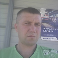 Фотография мужчины Сергей, 43 года из г. Мена