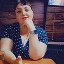 Алена, 34 из г. Самара.
