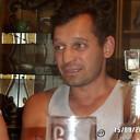 Виктор, 48 лет