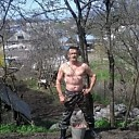 Владимир, 45 из г. Пятигорск.