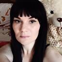 Настя Настя, 25 лет