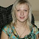 Ольга, 32 из г. Москва.