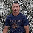 Олександир, 30 лет