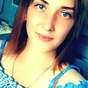 Яна, 21 из г. Новосибирск.
