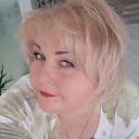Ирина, 41 из г. Иркутск.