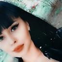 Екатерина, 24 из г. Ростов-на-Дону.