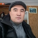 Уктам, 50 лет