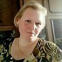 Мария, 45 из г. Москва.