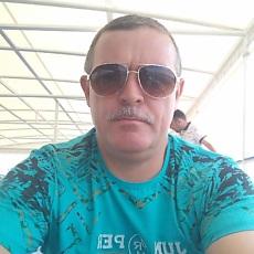Фотография мужчины Евгений, 48 лет из г. Знаменск