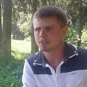 Николай, 26 лет