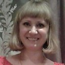 Татьяна, 47 из г. Пермь.