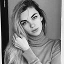 Людмила, 32 года