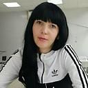 Алина, 29 из г. Пермь.