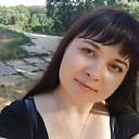 Юлия, 28 лет
