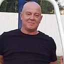 Володя, 48 из г. Усолье-Сибирское.