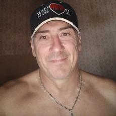 Фотография мужчины Александр, 51 год из г. Дмитров