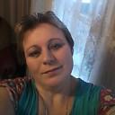 Елена Бабкина, 41 год