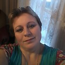 Елена Бабкина, 41 из г. Бобров.