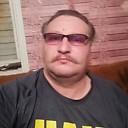 Витольд, 47 лет