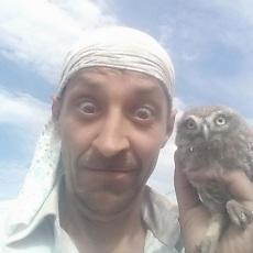 Фотография мужчины Алексей, 39 лет из г. Россошь
