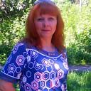 Юлия, 42 из г. Пенза.