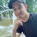 Ильдарчик, 25 лет