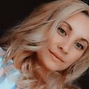 Irina, 37 лет