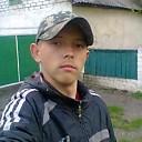 Гриша, 23 года