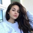 София, 19 из г. Санкт-Петербург.