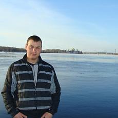 Фотография мужчины Андрей, 30 лет из г. Шарья