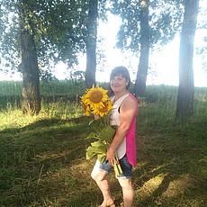 Фотография девушки Ньонька, 34 года из г. Хмельник
