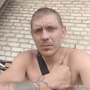 Вован, 26 лет