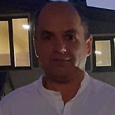 Фотография мужчины Виталий, 43 года из г. Львов