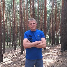 Фотография мужчины Виктор, 26 лет из г. Воронеж