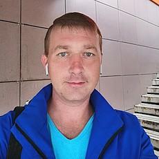 Фотография мужчины Вадим, 33 года из г. Архангельск