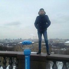 Фотография мужчины Иван, 28 лет из г. Тольятти