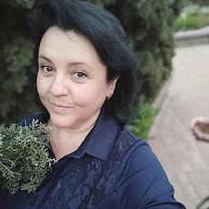 Фотография девушки Натали, 52 года из г. Донецк