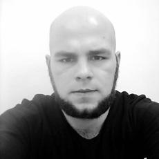 Фотография мужчины Денис, 26 лет из г. Барнаул