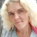 Надя, 39 лет