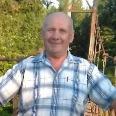 Фотография мужчины Сергей, 65 лет из г. Дятьково