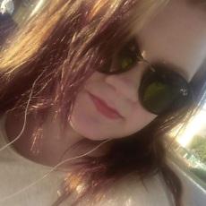 Фотография девушки Алеся, 20 лет из г. Белыничи